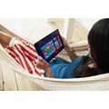 Using Windows 8 tablet on hammock.jpg