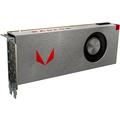 AMD julkisti viimein RX VEGA -näytönohjaimet