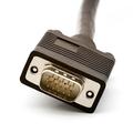 VGA-liitäntä halutaan vihdoinkin kuopata