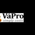 Vapro_cooling_logo.gif
