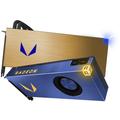 Vega-Frontier-Edition.jpg