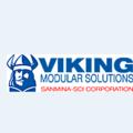 Viking_Modular_logo_220.gif