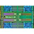 AMD lancerer verdens første 5 GHz processor