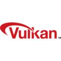 DirectX 12:n avoin haastaja on Vulkan