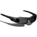 Vuzix Smart Glasses.jpg