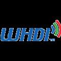 WHDI_logo.gif
