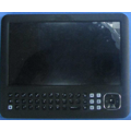 WR780 Android tablet with QWERTY.png