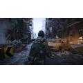 Ny imponerende video demonstrer Ubisofts nye Snowdrop-spilmotor