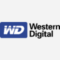 WesternDigital-logo-250x69px.png