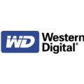 WesternDigitalLogo-270px.png