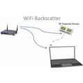 WiFi-backscatter.png