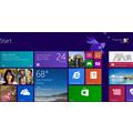 Tuorein Windows 8.1 -vuoto paljastaa helpotuksia navigointiin käyttöliittymässä