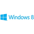 Windows 8 new logo.jpg