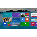 Windows 8.1 start screen with custom background.jpg