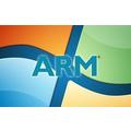 Windows ARM.jpg
