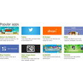 Windows Store popular apps july 2013.png