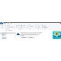 Windows-10-Onedrive-ad.png