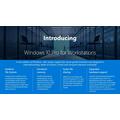 Windows 10:stä tulee uusi versio – Tarkoitettu todellisille tehokäyttäjille
