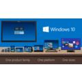 Windows 10:n uusi Cortana ja Xbox-sovellus vuotivat