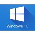 Windows 10 Lite hylkää historian – Haastaa Chromebookit
