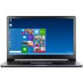 Paljastiko jälleenmyyjä vahingossa Windows 10:n hinnan?