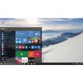 Windows 10:n uusin versio tuli ladattavaksi