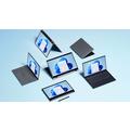 Windows-11-PC-Devices.jpg