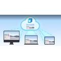 Microsoft julkaisi Windows 365-pilvipalvelun, joka mahdollistaa Windowsin suoratoiston kaikille laitteille