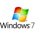 Windows 7:ään ei saa edes rahalla päivityksiä vuoden 2023 jälkeen