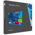 Prisen på Windows 8 stiger 1. februar