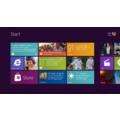 Linuxin asentaminen Windows 8 -koneisiin aiempaa hankalampaa