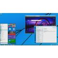Windowsin seuraava suurempi päivitys julkaistaan heinäkuussa - samalla esitellään Windows 9 beta?