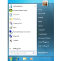 Windows7StartMenu.png