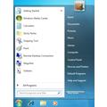 Microsoft suunnittelee Käynnistä-valikon palauttamista Windowsiin