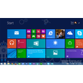 Windows81U1-startscreen-theverge.jpg