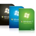 Alkuperäisen Windows 7:n tuki loppuu huomenna