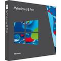 Windows 8 saavutti runsaan prosentin osuuden - Windows XP jatkaa laskua