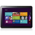 Microsoft offentliggører Windows 8's lanceringsperiode
