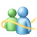 Microsoft dropper snart Live Messenger til fordel for Skype