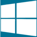 Windows_logo_on_blue_background.png