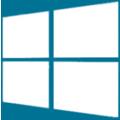 Tietovuotoja Windows 9:stä ja 10:stä: Tulossa täysi pilvikäyttis?