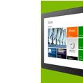 Windowsin sovelluskauppa kasvaa kohisten
