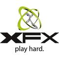 XFX:ltä erikoinen hiirimatto pelaajille