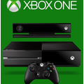 Xbox One E3.jpg