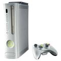 Xbox360full_250x263.jpg