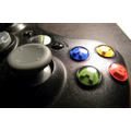 AMD:n prosessori myös seuraavan Xboxin sisällä
