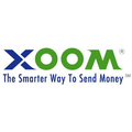 Xoom_Corporation_logo.jpg