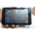 ZTE T98 tablet Kal El.news.jpg