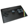 ZX_Spectrum_Vega.jpg