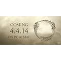 Elder Scrolls Online udkommer til pc og Mac den 4. april 2014